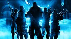 XCOM ENEMY UNKNOWN GAME – HD Wallpapers