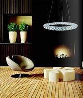 Oświetlenie, lampy, żyrandole, kinkiety, plafony,oczka, LED, akcesoria oświetelniowe