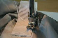 Come creare un lenzuolo con l'elastico - Fai da Te Mania
