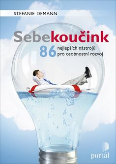 Sebekoučink Portal, Affirmations, Workout, Books, Movies, Movie Posters, Psychology Programs, Libros, Film Poster