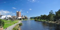 Cost of living in Adelaide #https://costoffliving.com/