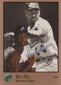 728 Best Baseball Cards Images In 2019 Baseball Cards
