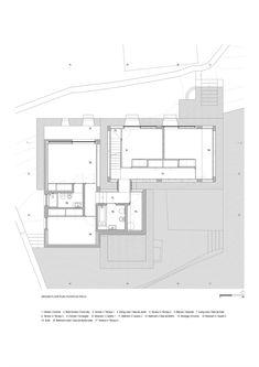 Gallery of E/C House / SAMI-arquitectos - 11
