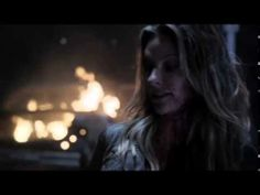 "Teen Wolf - Season 4 Extended Trailer ""Who's the Benefactor ?"""
