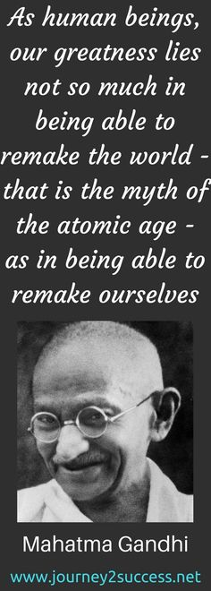 Famous quotes - Mahatma Gandhi - celebrity quotes - quotes by famous people