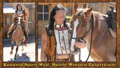 Native Breastplates- http://www.indianvillagemall.com/dreamcatchers/breastplates.html