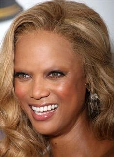 What celebrities would look like without eyebrows. Shows how much your brows really matter! ;)