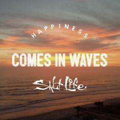 ❤ Choose Happiness ❤