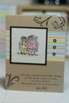 DSC_8370_by_krisis by krisis - Cards and Paper Crafts at Splitcoaststampers