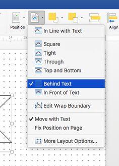 tutorial-how-to-create-bullet-journal-printable-using-microsoft-word-5