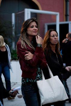 http://modices.com.br/das-ruas/o-estilo-do-sexto-dia-de-fashion-rio-parte-2/