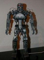 terminatort800esqueleto