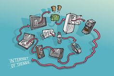 The Internet of Things: Alles wordt nog mobieler - http://updates-uptodatewebdesign.blogspot.com/2016/03/the-internet-of-things-alles-wordt-nog.html?utm_source=rss&utm_medium=Sendible&utm_campaign=RSS