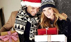 Docházejí vám nápady na dárky? Žádný strach – pomůžeme vám! Podívejte se na naše 3 tipy dárků pro domov i pro krásu a nechte se inspirovat!