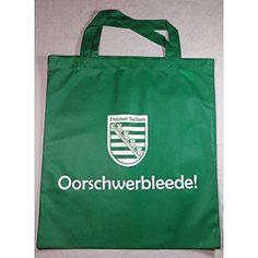 Tragetasche Oorschwerbleede, http://www.amazon.de/dp/B00T0T6SYE/ref=cm_sw_r_pi_awdl_.KAAvb08WSR2S