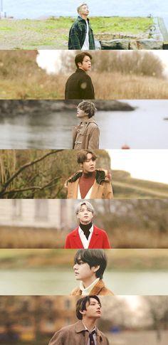 Seokjin, Namjoon, Min Yoongi Wallpaper, Bts Wallpaper, Foto Bts, Bts Taehyung, Jimin, Kpop, Bts Young Forever