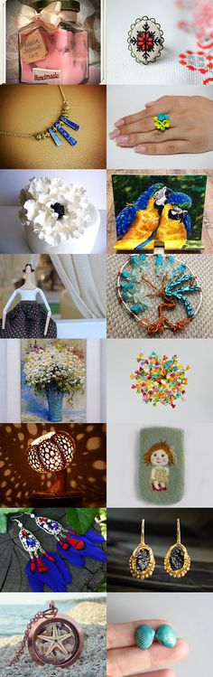 End of May  by Mona Coloring on Etsy--Pinned with TreasuryPin.com