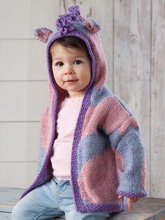 Sirdar Baby Shawl /& Blanket Knitting Pattern 1600  DK BN easy TV knit