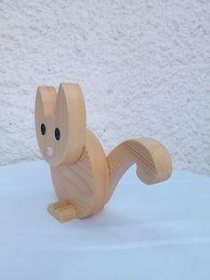 Το Βήμα Του Χειροτέχνη - Χειροποίητα Ξύλινα Διακοσμητικά και Παιχνίδια - Γιάννης Φωτιάδης Wooden Toys, Crafting, Wooden Toy Plans, Wood Toys, Woodworking Toys, Craft, Artesanato, Crafts, Needlework