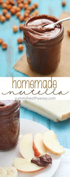 Make Your Own Homema