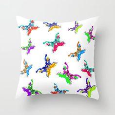 Butterfly Pillow, Throw Pillows, Toss Pillows, Cushions, Decorative Pillows, Decor Pillows, Scatter Cushions