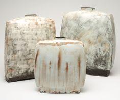Kang-hyo Lee   Major Ceramics Exhibition 2017   Discover Goldmark
