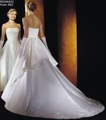 elegant wedding dresses - Google Search