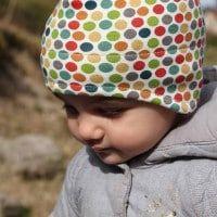 Návod a střih na dětskou čepici přes uši Embroidery, Sewing, Needlepoint, Dressmaking, Couture, Stitching, Sew, Costura, Crewel Embroidery