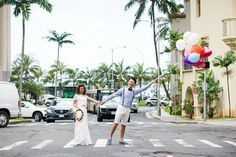 Photography: Fotogénica Ishii Makoto   #ハワイウエディング #ハワイ #クリスマス #結婚式
