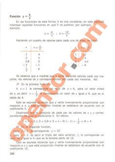 Aritmética de Repetto 2 - Página 184