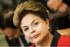#Dilma #manifestacoes As manifestações pacíficas são legítimas e próprias da democracia e que é próprio dos jovens se manifestarem.