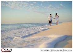 Cancun Wedding Photography  www.cancunstudios.com
