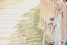 bicycle and bike image