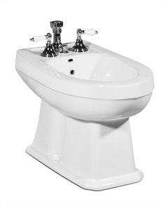 7 Beste Afbeeldingen Van Douche Toilet Powder Room Shower En Toilets