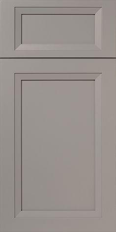 Signature Series Cabinet Door Designs On Pinterest