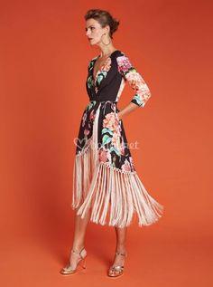 Dress Outfits, Fashion Dresses, Dress Up, Cute Dresses, Casual Dresses, Summer Dresses, Modern Outfits, Classy Outfits, Cozy Fashion