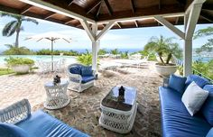 Montego Bay - Drambuie Estates