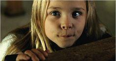 chloe moretz wicked little things | chloe-moretz-Wicked-Little-Things-gracemoretz.com-1