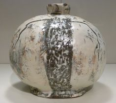 Lee Kang Hyo (born 1961), bottle series, 2008 | by sftrajan