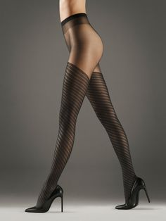 Wolford  Laisa Tights