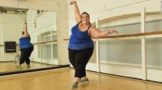 Why dancing is good for your health http://www.cnn.com/2017/06/08/health/health-benefits-of-dancing/index.html?utm_campaign=crowdfire&utm_content=crowdfire&utm_medium=social&utm_source=pinterest