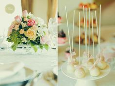 www.vanillaevents.ro Vanilla, Events, Candy, Bar, Table Decorations, Home Decor, Decoration Home, Room Decor, Candles