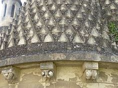 Eglise Abbatiale - Abbaye Notre-Dame de Fontevraud