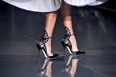 I need these immediately!!!!!