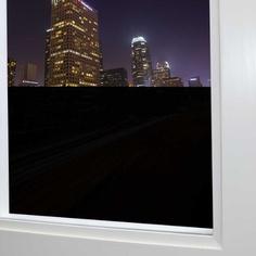 Black Out Privacy Window Film 36(w)x3ft(l) by Buydecorativefilm, http://www.amazon.com/dp/B00CPB5B92/ref=cm_sw_r_pi_dp_dG6Prb05AKZ0F