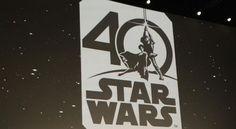 starwars 40 - Αναζήτηση Google