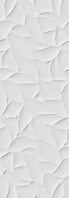 BALDOSAS CERÁMICAS - OXO DECO BLANCO PV 31,6X90 - 100105124... - http://centophobe.com/baldosas-ceramicas-oxo-deco-blanco-pv-316x90-100105124/ -
