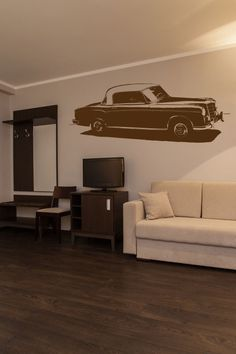 Black 20 x 40 Design with Vinyl RE 3 C 2376 Greatest Papa Ever Quote Vinyl Wall Decal Sticker