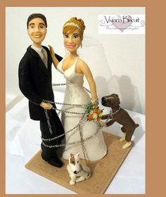 What's on the top of your wedding cake?    http://1.bp.blogspot.com/_zFYsLz0QvXg/TLnI_qCNvuI/AAAAAAAAAFc/hsOiINvIur8/s1600/L_1_~1.JPG