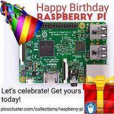 12 Best NFV PicoPod images in 2017 | Purpose, Raspberries